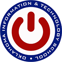 OITS Logo